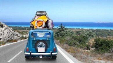 Photo of Arabayla Uzun Yolculuğa Çıkmak İsteyenlere Tavsiyeler
