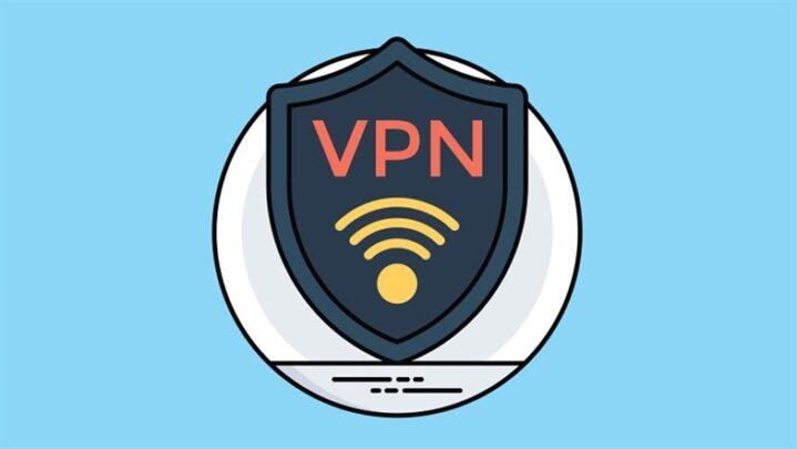 En İyi VPN Uygulamaları (2020)