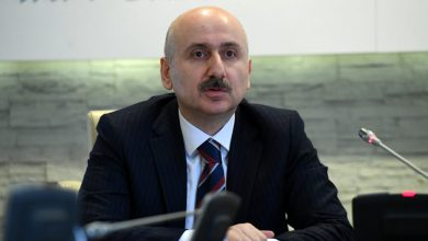 Photo of Adil Karaismailoğlu