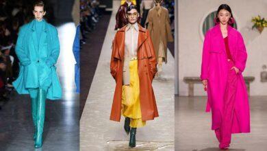Photo of 2020 Yılının Bahar ve Yaz Modası Renk Trendleri Nelerdir?