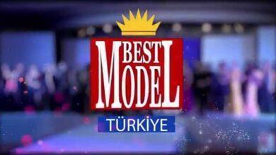 Photo of Best Model Yarışmasıyla Tanıdığımız Aktörler