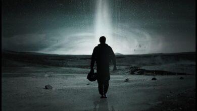 Photo of İnsanın Zekasını Zorlayan En İyi 10 Film Önerisi