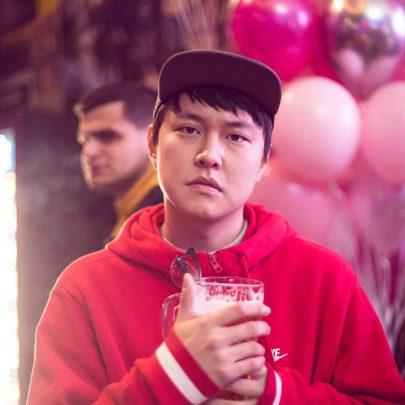 Chaby Han