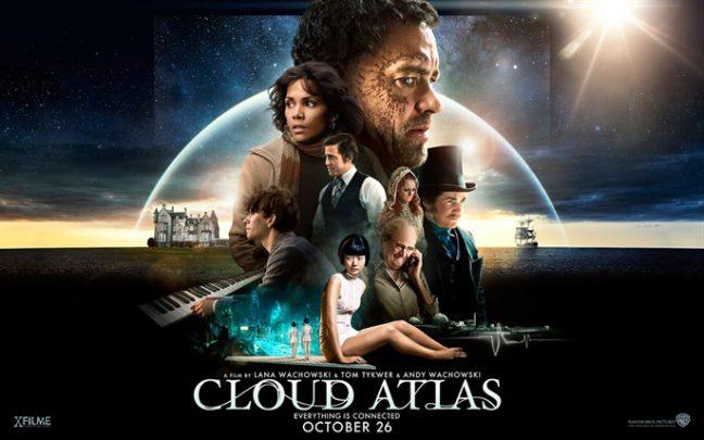 İzlemeniz Gereken En İyi Tom Hanks Filmleri