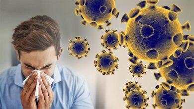 Photo of Corona Virüs Salgınından Nasıl Korunulur?