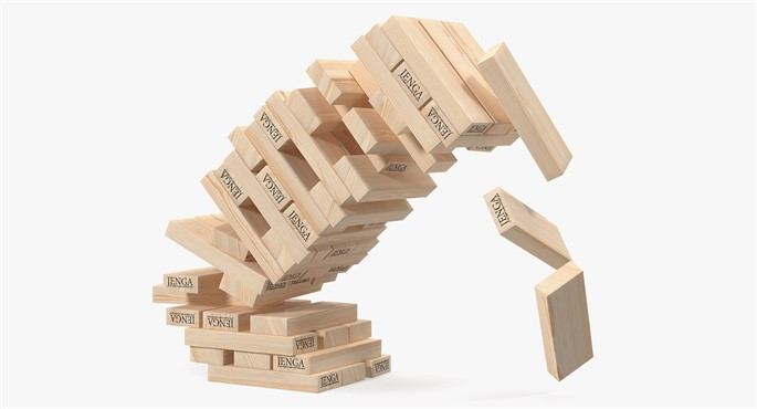 kutu oyunu Evde Eğlenceli Vakit Geçirmeniz için Kutu Oyunu Önerileri