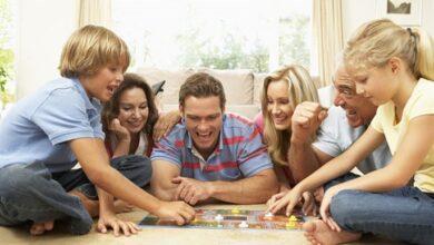 Photo of Evde Eğlenceli Vakit Geçirmeniz için Kutu Oyunu Önerileri