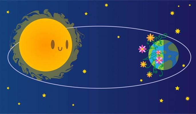 Mart Ayı Hakkında İlginç Bilgiler