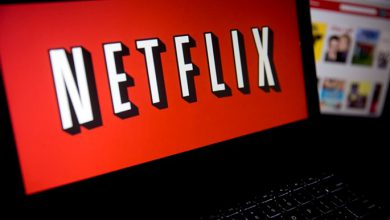 Photo of Uzay Macerası Sevenlere Netflix'te Beğenebilecekleri Dizi Tavsiyeleri