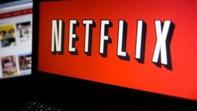 Photo of Bir Günde Bitirebileceğiniz Netflix Mini Dizileri