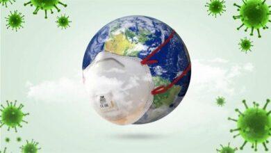 Photo of Pandemi Nedir? Pandemik Hastalıklar Nelerdir?