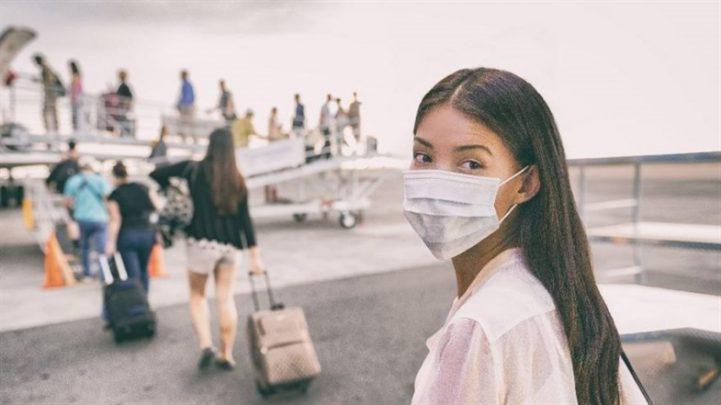 Pandemi Nedir? Pandemik Hastalıklar Nelerdir?