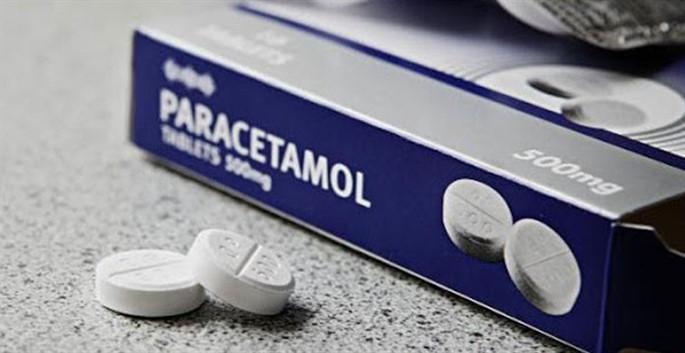 Parasetamol Nedir? Parasetamol İçeren İlaçlar Hangileridir?