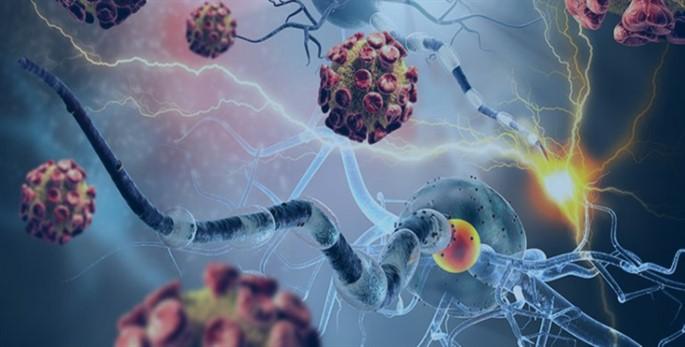 Avrupayı Kasıp Kavuran Salgın Hastalıklar Nelerdir?