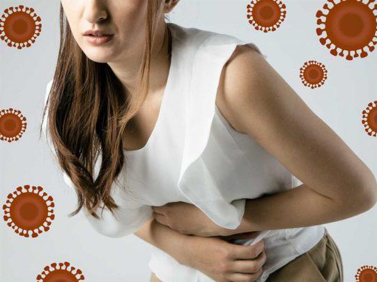 Tifo Hastalığı Nedir? Belirtileri Nelerdir?