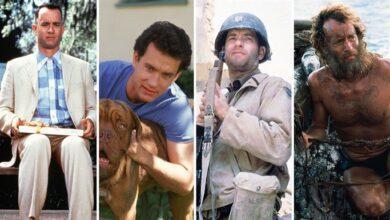 Photo of İzlemeniz Gereken En İyi Tom Hanks Filmleri
