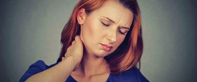 Adet Öncesi Sendromu (PMS) Nedir? Belirtileri Nelerdir?