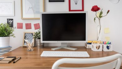Photo of Evden Çalışırken Verimliliğinizi Arttıracak Dijital Uygulamalar