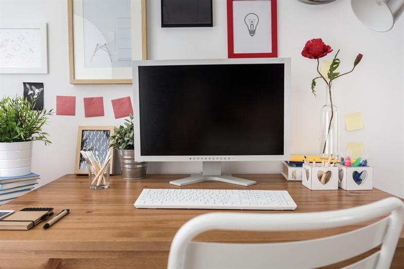 Evden Çalışırken Verimliliğinizi Arttıracak Dijital Uygulamalar