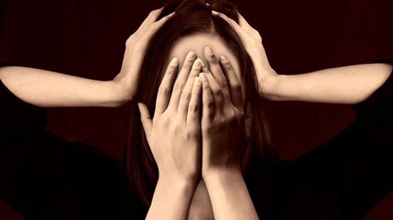 Duygudurum Bozukluğu Nedir? Belirtileri Nelerdir?