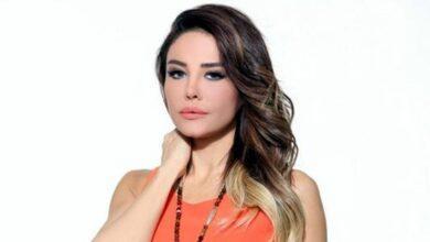 Photo of Esra Balamir
