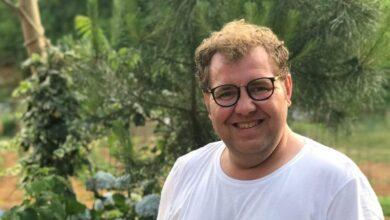 Photo of Ferdi Kurtuldu
