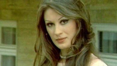 Photo of Gülşen Bubikoğlu