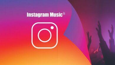 Photo of İnstagram Müzik Nedir? Nasıl Kullanılır?