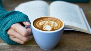 Photo of Karantina Günlerinde Kitap Okumak İçin 5 Neden