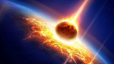 Photo of Meteor Nedir? Çeşitleri Nelerdir?