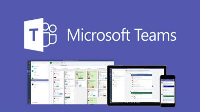 Photo of Microsoft Teams Nedir? Ne İşe Yarar?