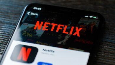 Photo of Netflix'te Yayınlanan En Eğlenceli Yarışma Programları