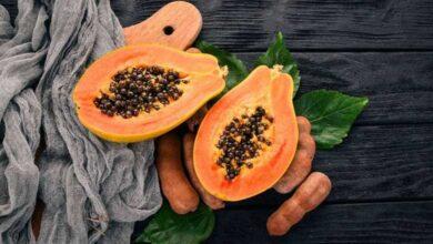 Photo of Papaya Meyvesi Nedir? Faydaları Nelerdir?