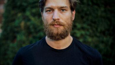 Photo of Robert Finster