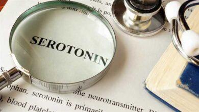 Photo of Serotonin Sendromu Nedir? Belirtileri Nelerdir?