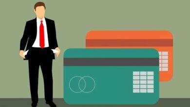 Photo of Sigortası Olmayanlar Kredi Kartı Alabilir Mi?