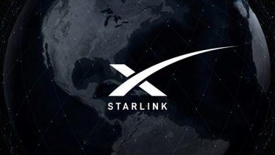 Photo of Starlink Uyduları Nedir?
