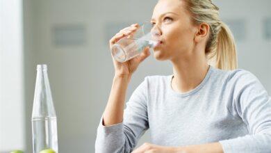 Photo of İftarda Su İhtiyacınızı Karşılayacak Yiyecekler Nelerdir?