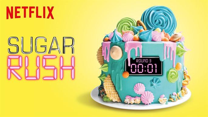 Netflix'te Yayınlanan En Eğlenceli Yarışma Programları