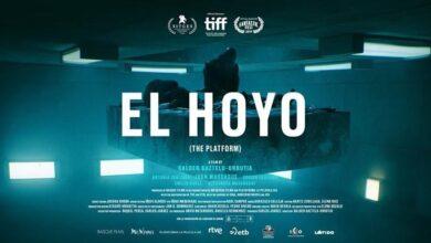 Photo of The Platform Film Konusu ve Oyuncuları