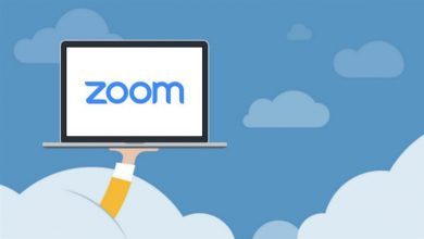 Photo of Zoom Cloud Meetings Uygulaması Nedir? Ne İşe Yarar?