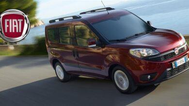Photo of 2020 Fiat Doblo Fiyatı ve Teknik Özellikleri