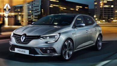 Photo of 2020 Renault Megane Teknik Özellikleri ve Fiyat Listesi
