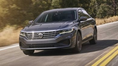 Photo of 2020 Volkswagen Passat Fiyatı ve Tüm Özellikleri