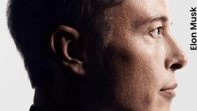 Photo of Elon Musk Mayıs 2020 MaksatBilgi Kapağı