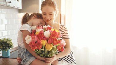 Photo of Anneler Günü İçin Hediye Önerileri