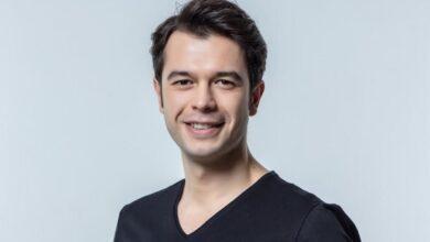 Photo of Atakan Çelik