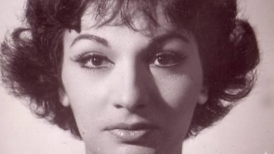 Photo of Ayfer Feray