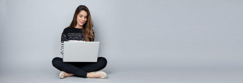 online alışveriş Bilinçli İnternet Alışverişi Nasıl Yapılır?