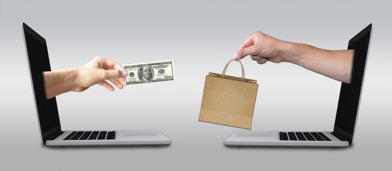 internetten alışveriş Bilinçli İnternet Alışverişi Nasıl Yapılır?